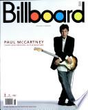 3 Sep. 2005