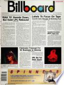 19 Dic 1981