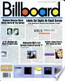21 Jul 2001