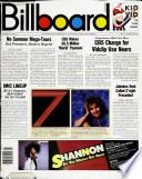 25 Mayo 1985