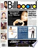4 Oct 2003