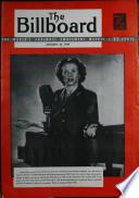 22 Ene. 1949