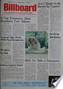 12 Sep. 1964