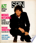 Nov. 1989