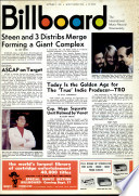 3 Sep 1966