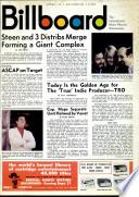 3 Sep. 1966