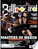 3 Oct. 2009