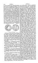 Página 1250