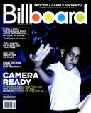 6 Sep. 2008