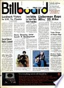 29 Jul. 1972