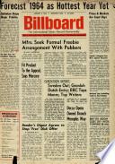 4 Ene. 1964