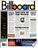 10 Oct. 1998