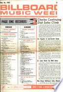 26 May 1962
