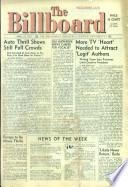 27 Abr 1957