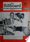 5 Nov 1949