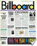 9 Ene 1999