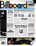 21 Feb. 1998