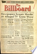 17 Ene. 1953