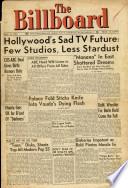 19 Mayo 1951