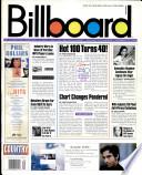19 Sep. 1998