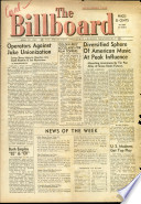 29 Abr 1957