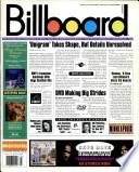 21 Nov. 1998