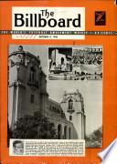 9 Oct 1948