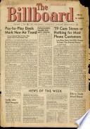2 Feb 1959