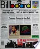 19 Abr 1986