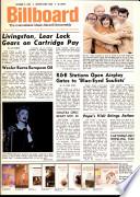 9 Oct. 1965