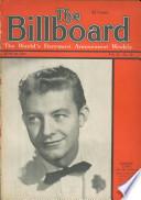 20 Jun. 1942