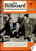 18 Oct. 1947