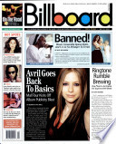 22 Mayo 2004