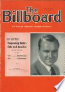 20 Jul. 1946