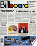 7 Sep. 1985