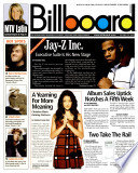 25 Oct 2003