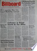 16 May 1964