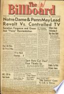 5 Mayo 1951
