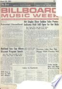 20 Mar 1961