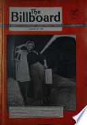 28 Ene. 1950