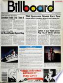 15 May 1982
