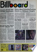 21 Oct. 1967