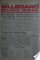 17 Abr 1961