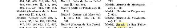 Página 877
