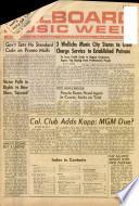 13 Feb. 1961