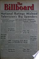 18 Ago 1951