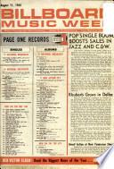 11 Ago. 1962