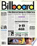 19 Dic. 1998