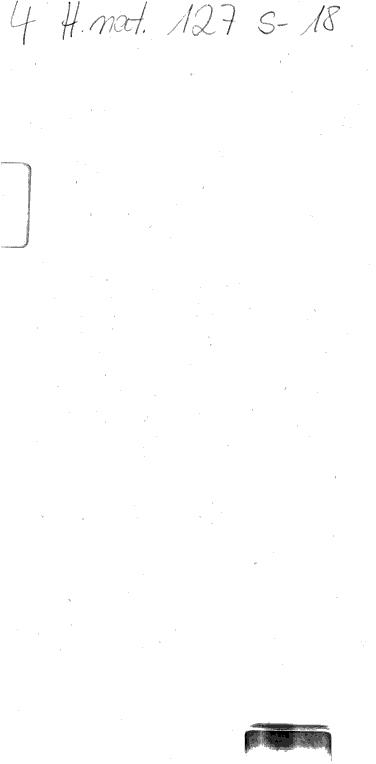 [ocr errors][graphic][graphic]