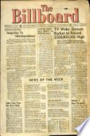 11 Dic 1954